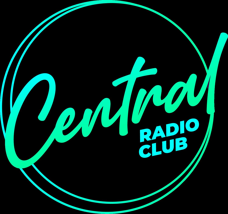 Central Radio Club